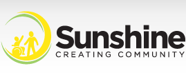 Project Sunshine Logo