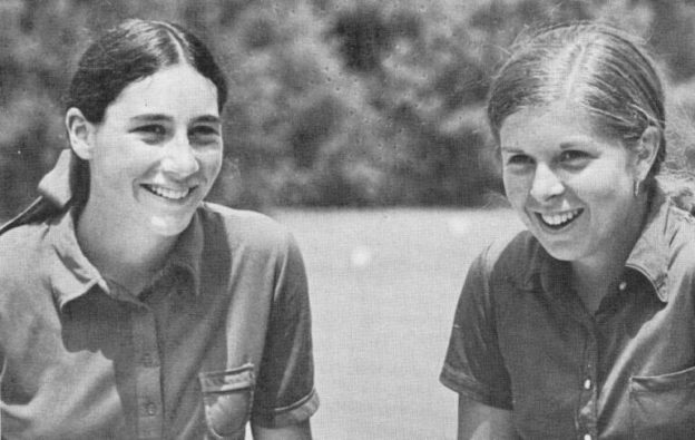 Hollis-Stacy-and-Amy-Alcott-World-Golf-Hall-of-Fame-Womens-Golf-article